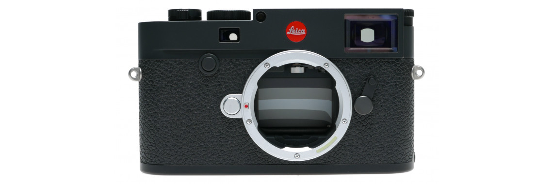Leica M10-R Rangefinder Digital Camera 20050 40MP LNIB